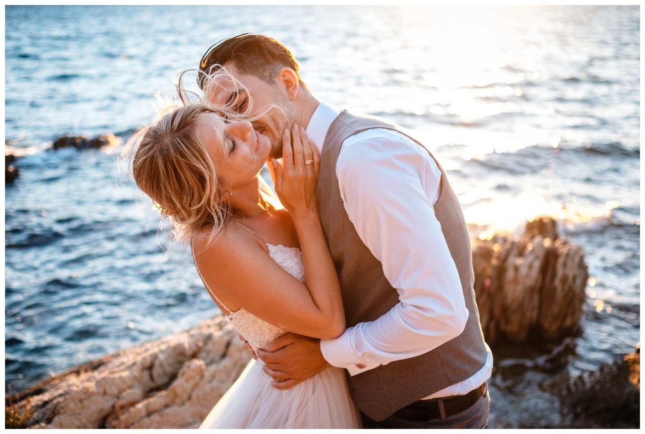 hochzeitsfotos kroatien heiraten split after wedding shooting hochzeitsfotograf 18 - Hochzeitsfotos in Kroatien
