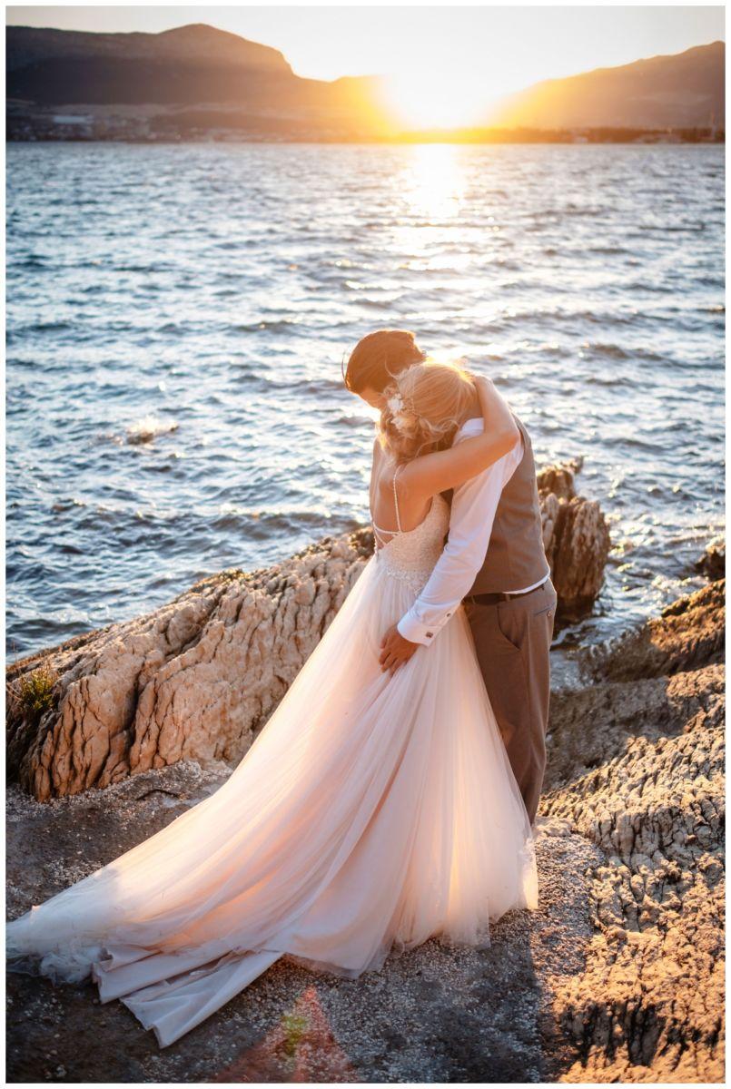 hochzeitsfotos kroatien heiraten split after wedding shooting hochzeitsfotograf 19 - Hochzeitsfotos in Kroatien