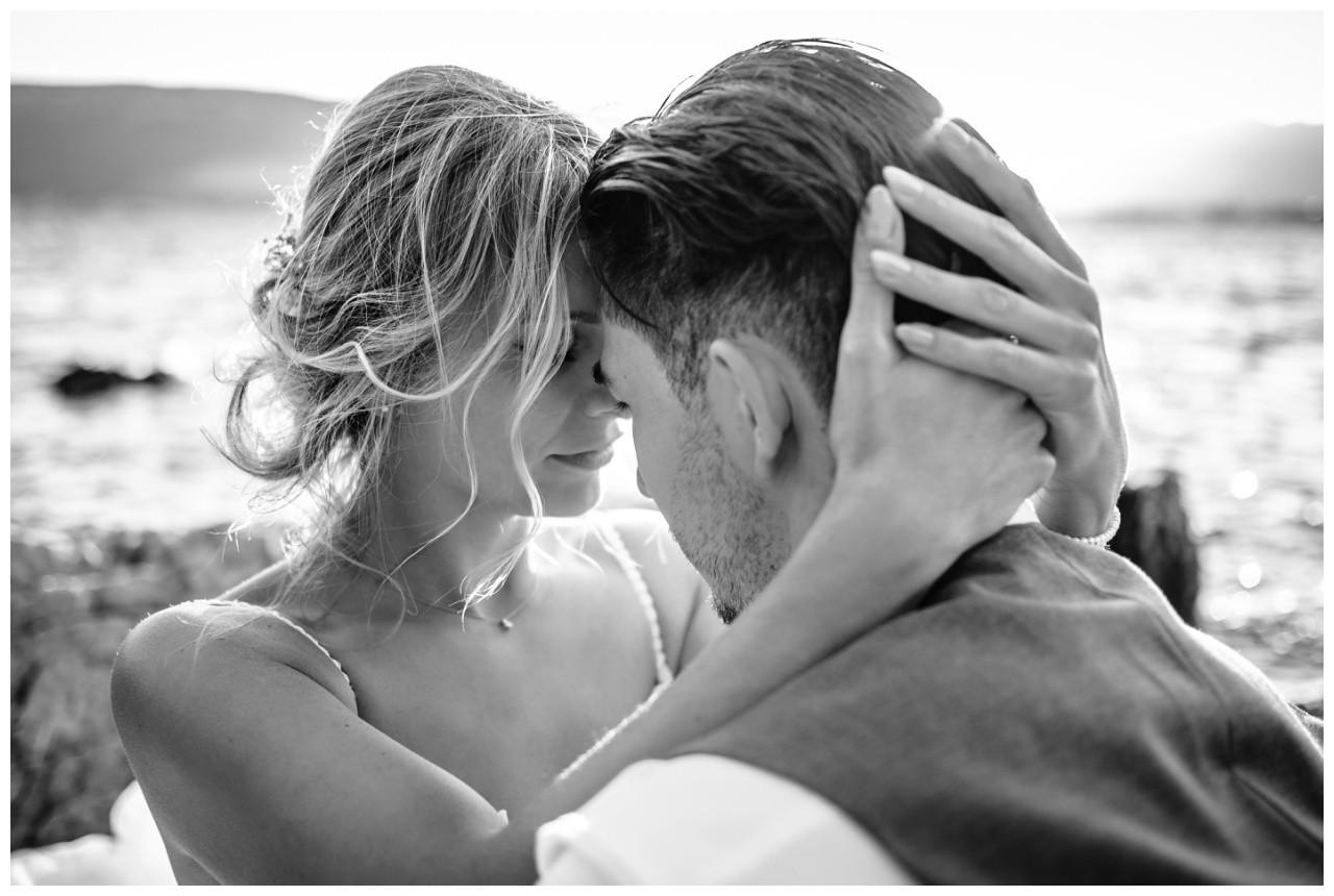 hochzeitsfotos kroatien heiraten split after wedding shooting hochzeitsfotograf 2 - Hochzeitsfotos in Kroatien