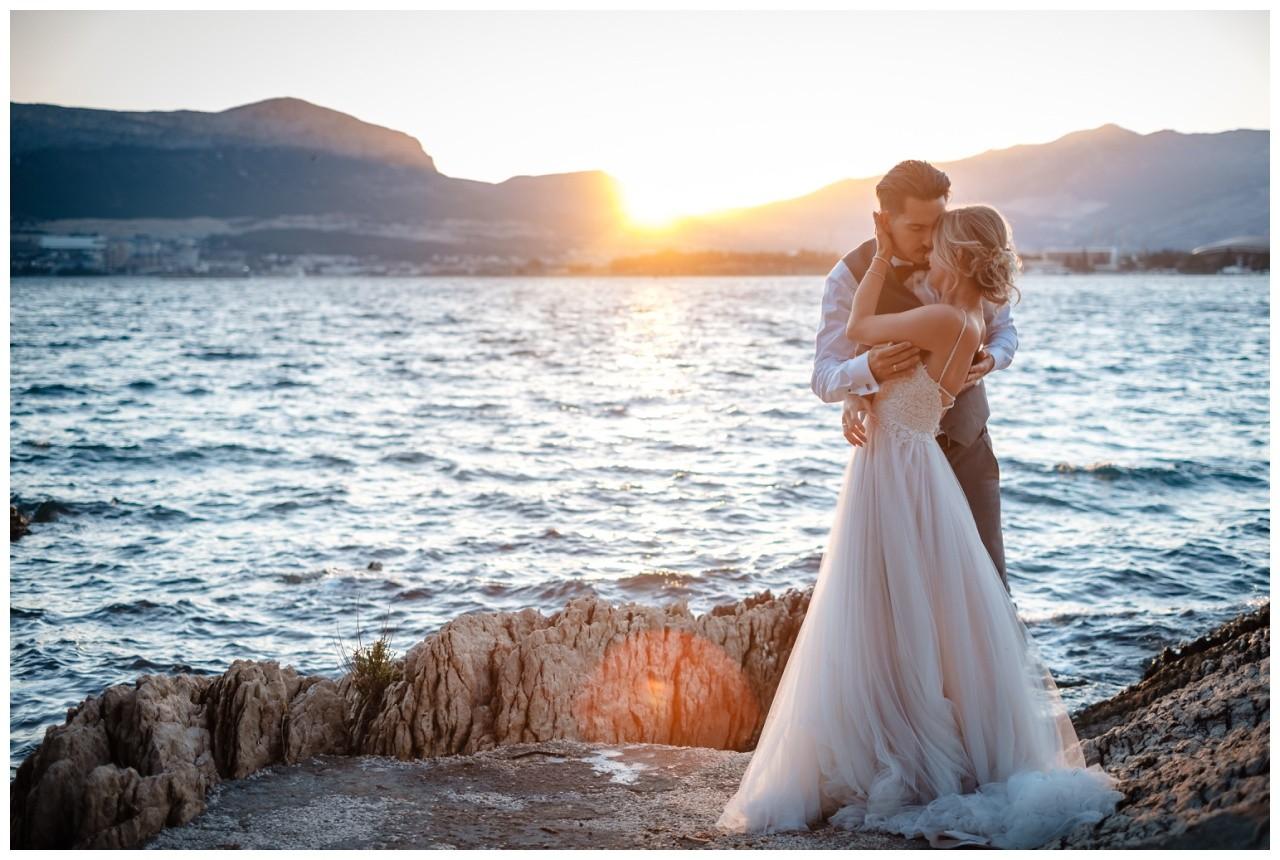 hochzeitsfotos kroatien heiraten split after wedding shooting hochzeitsfotograf 20 - Hochzeitsfotos in Kroatien