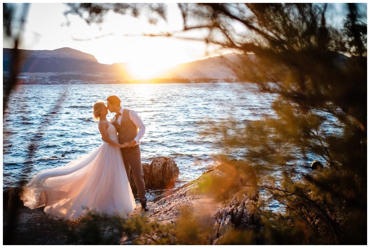 hochzeitsfotos kroatien heiraten split after wedding shooting hochzeitsfotograf 21 - Hochzeitsfotos in Kroatien