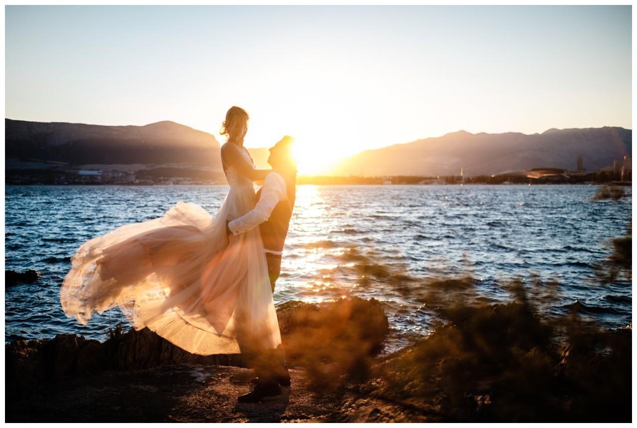 hochzeitsfotos kroatien heiraten split after wedding shooting hochzeitsfotograf 22 - Hochzeitsfotos in Kroatien