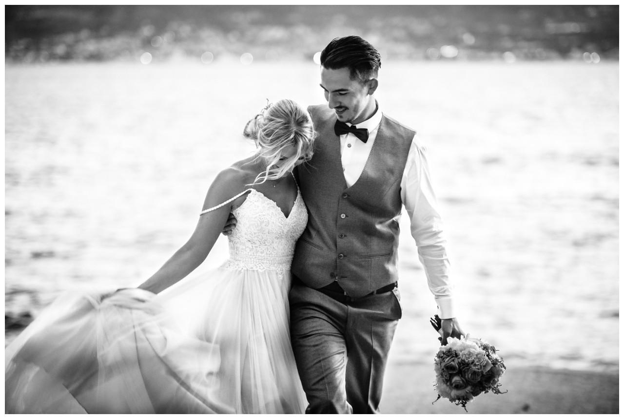 hochzeitsfotos kroatien heiraten split after wedding shooting hochzeitsfotograf 4 - Hochzeitsfotos in Kroatien