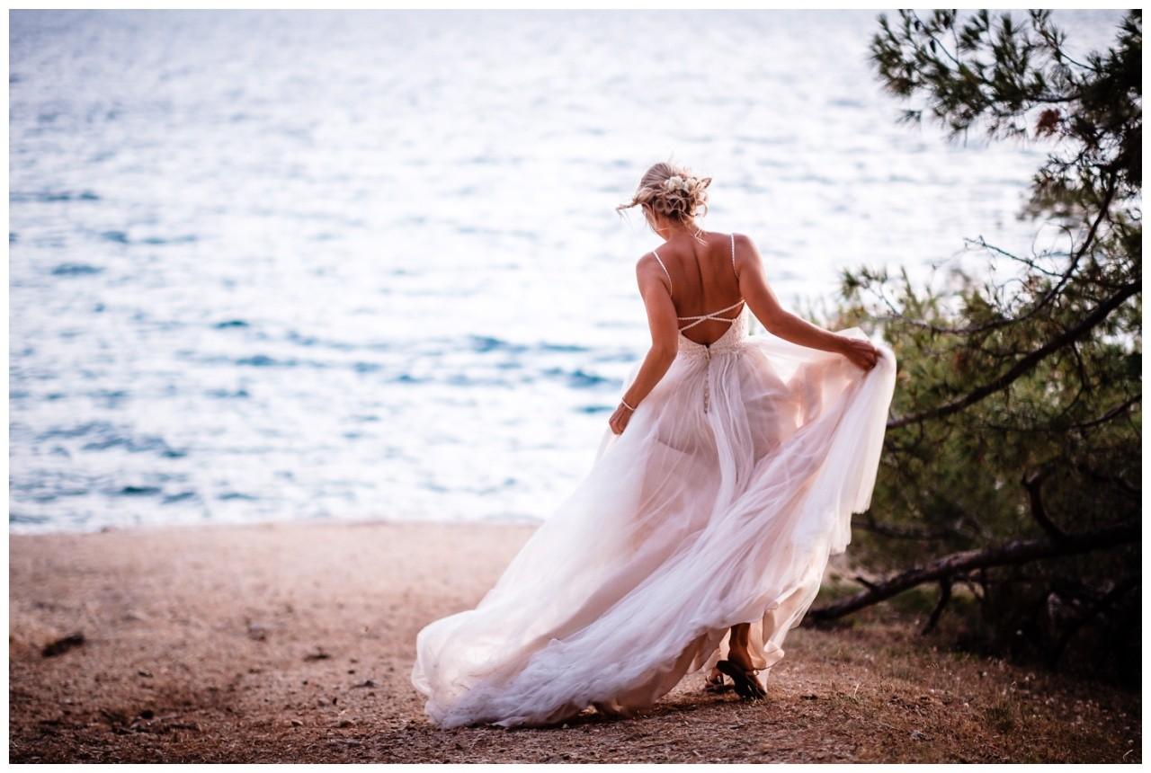 hochzeitsfotos kroatien heiraten split after wedding shooting hochzeitsfotograf 5 - Hochzeitsfotos in Kroatien