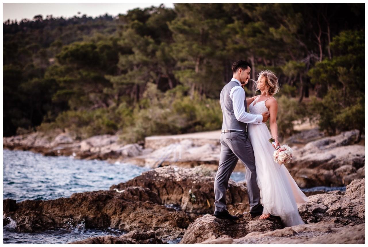hochzeitsfotos kroatien heiraten split after wedding shooting hochzeitsfotograf 6 - Hochzeit zu zweit