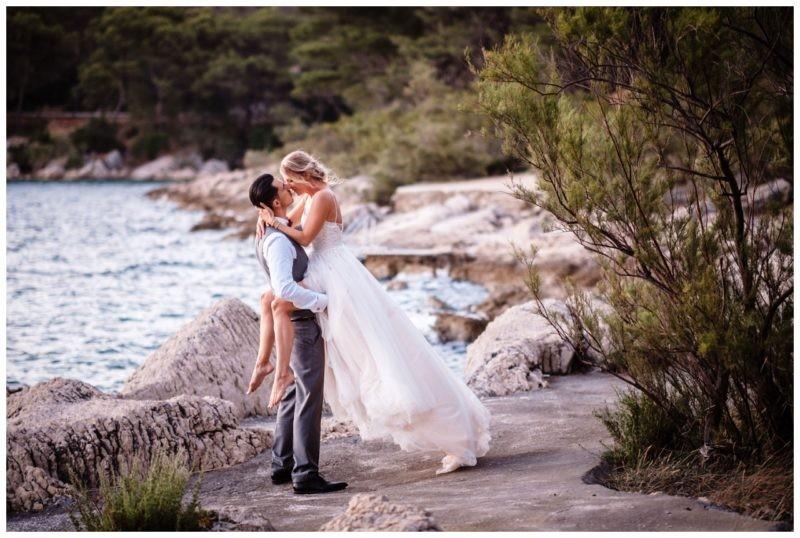 hochzeitsfotos kroatien heiraten split after wedding shooting hochzeitsfotograf 7 800x538 - Unser Hochzeitsblog