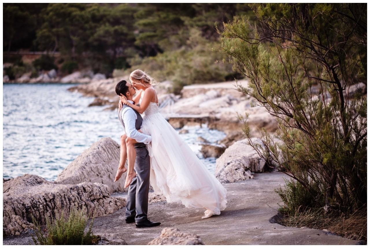 hochzeitsfotos kroatien heiraten split after wedding shooting hochzeitsfotograf 7 - Hochzeitsfotos in Kroatien
