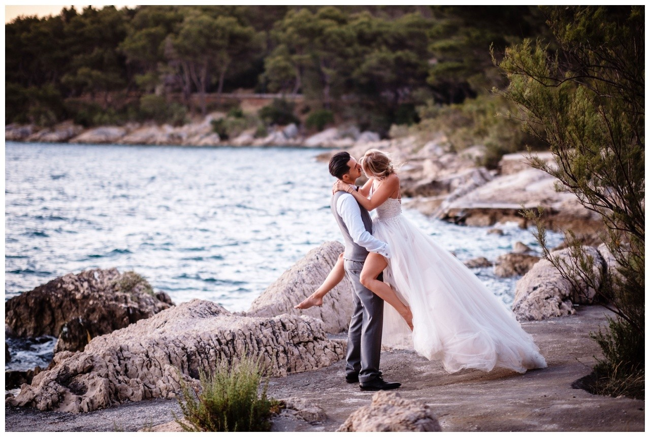 hochzeitsfotos kroatien heiraten split after wedding shooting hochzeitsfotograf 8 - Hochzeitsfotos in Kroatien