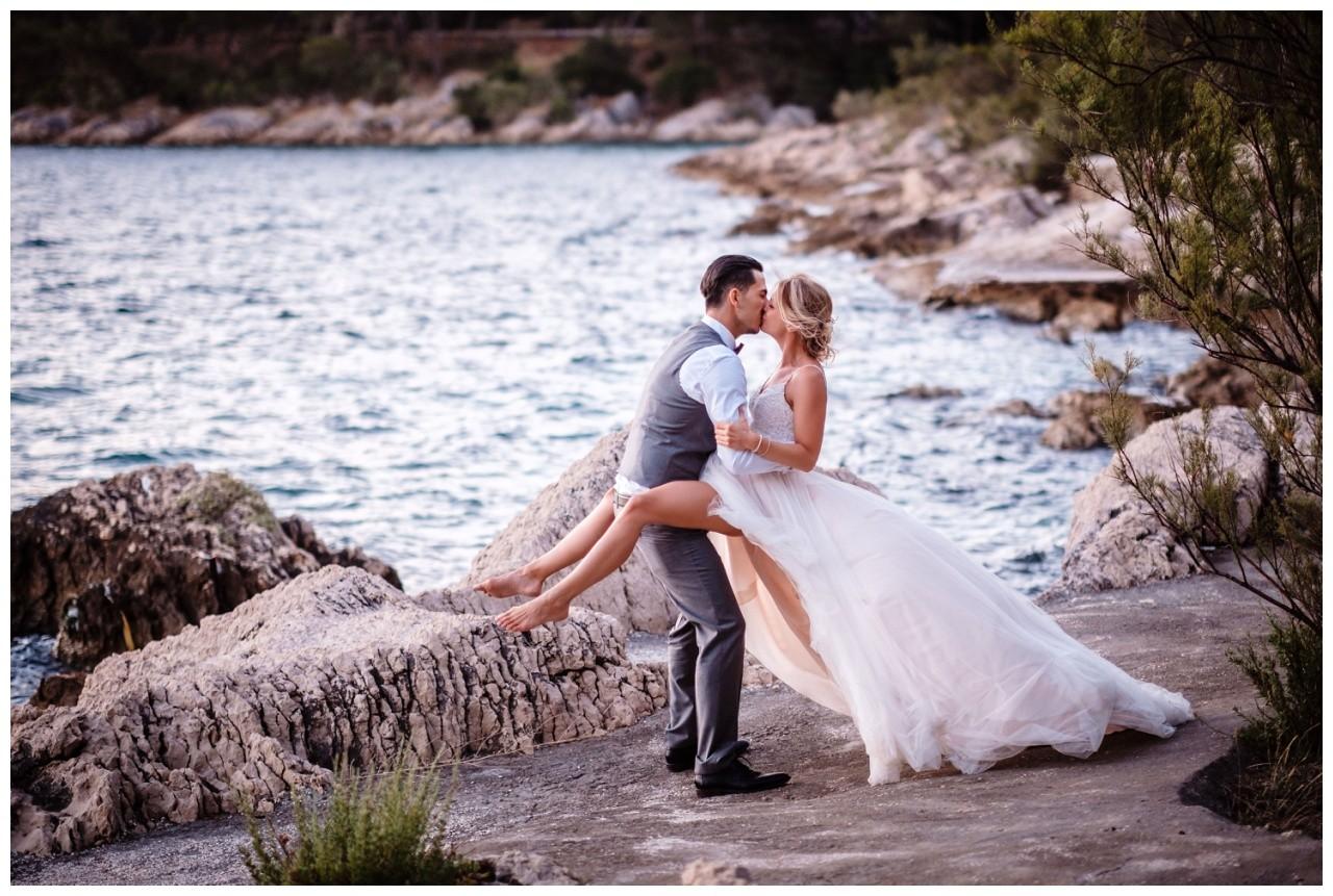 hochzeitsfotos kroatien heiraten split after wedding shooting hochzeitsfotograf 9 - Hochzeitsfotos in Kroatien