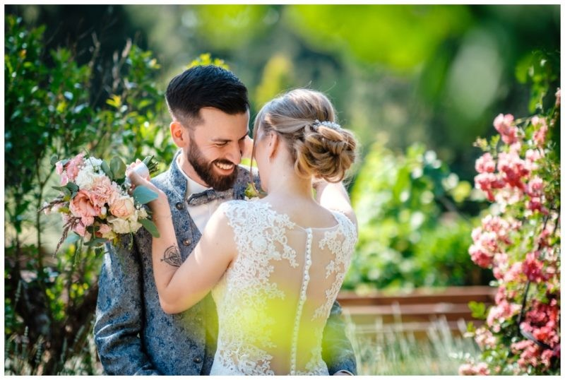 Hochzeit Nikolaus Kloster Juechen Standesamt Trauung Hochzeitsfotograf 1 800x538 - Unser Hochzeitsblog