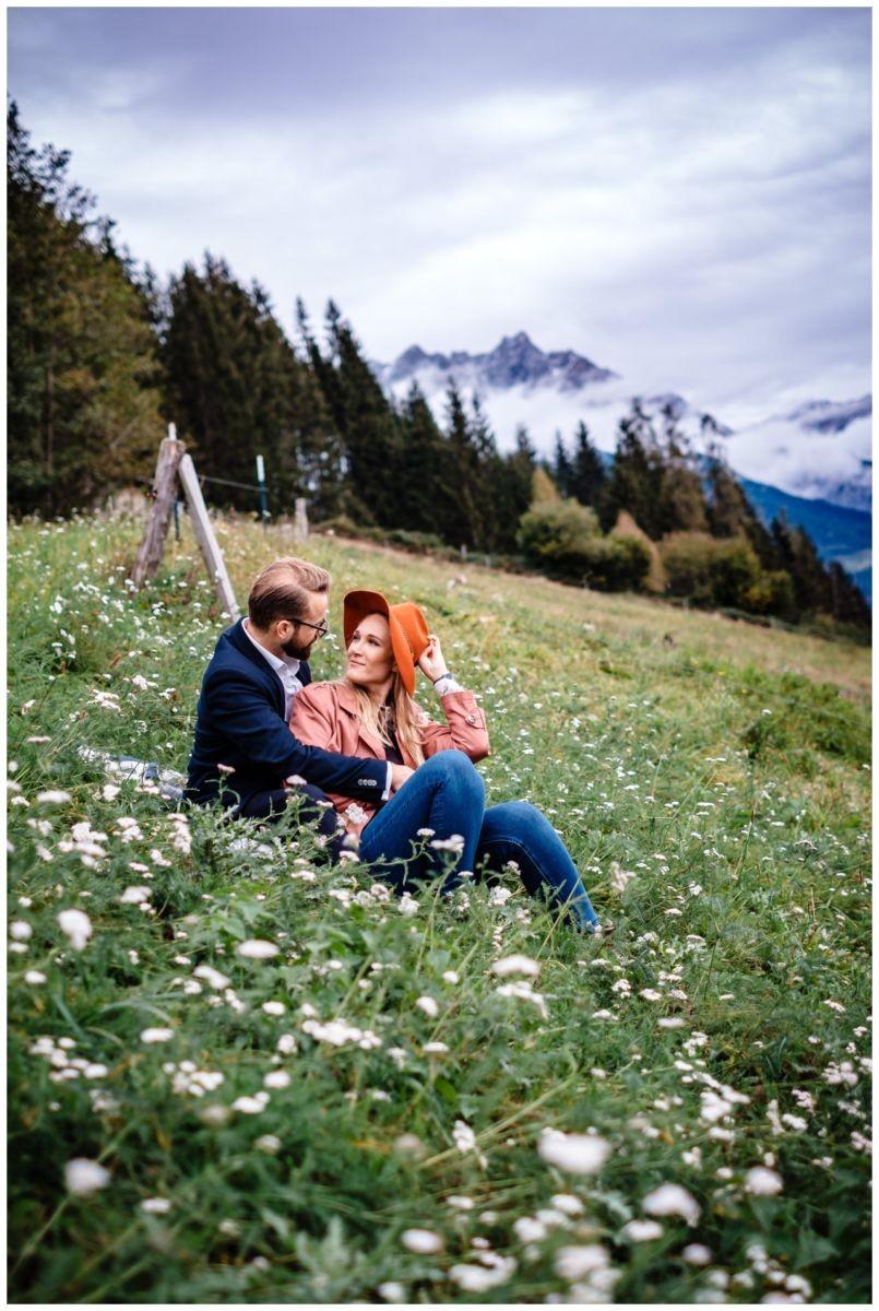 Verlobungsfotos Oesterreich Fotoshooting Paarshooting Leogang 22 - Verlobungsbilder in Österreich