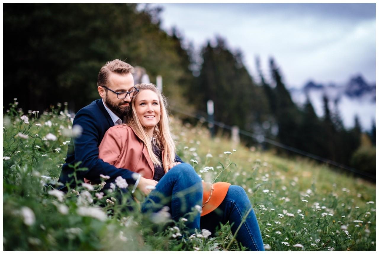Verlobungsfotos Oesterreich Fotoshooting Paarshooting Leogang 23 - Verlobungsbilder in Österreich