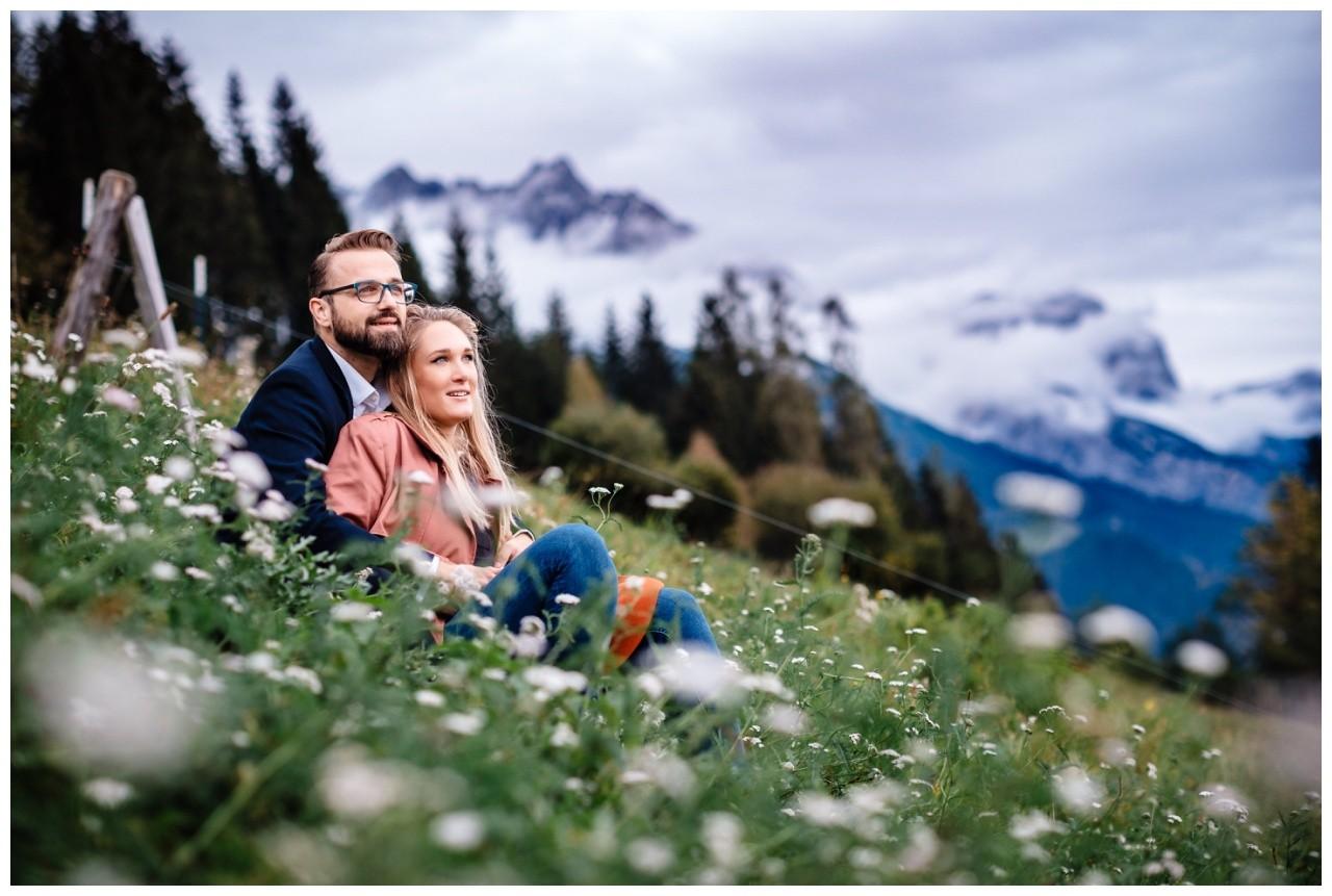 Verlobungsfotos Oesterreich Fotoshooting Paarshooting Leogang 24 - Verlobungsbilder in Österreich