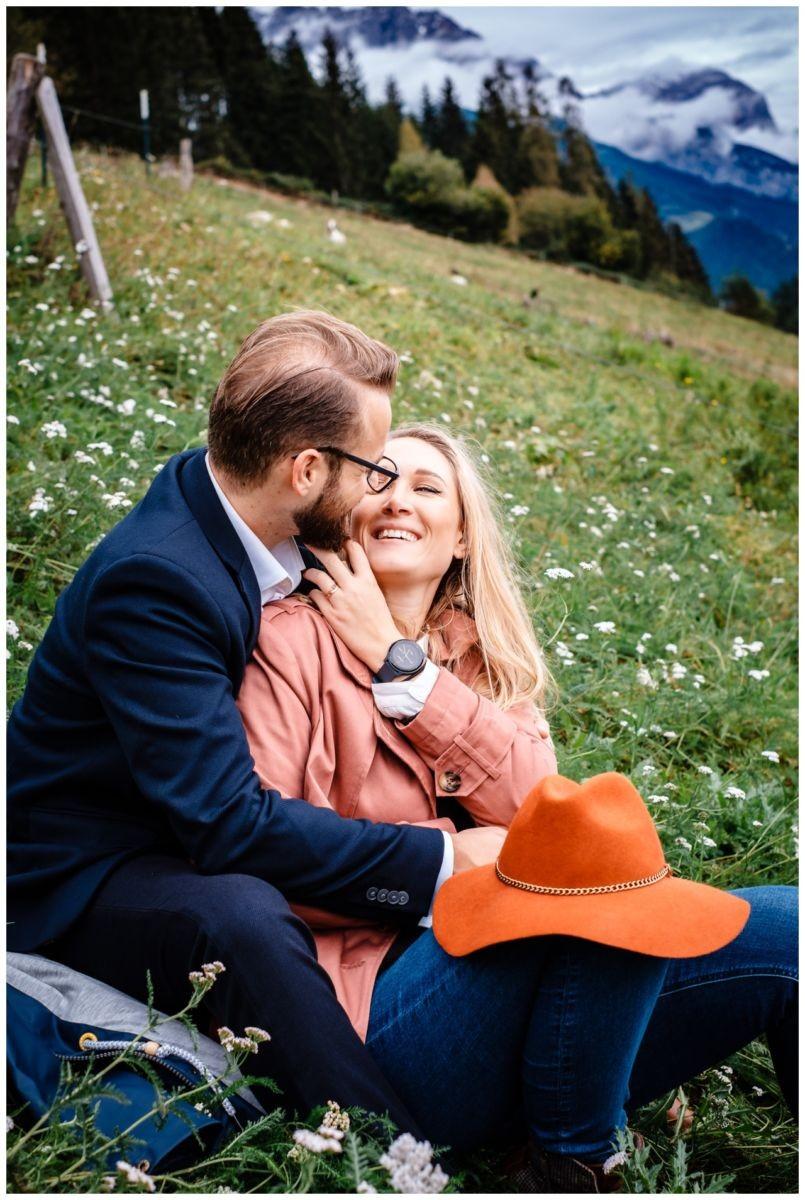 Verlobungsfotos Oesterreich Fotoshooting Paarshooting Leogang 25 - Verlobungsbilder in Österreich