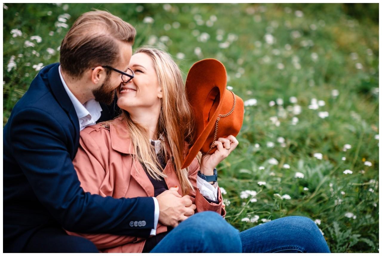 Verlobungsfotos Oesterreich Fotoshooting Paarshooting Leogang 26 - Verlobungsbilder in Österreich