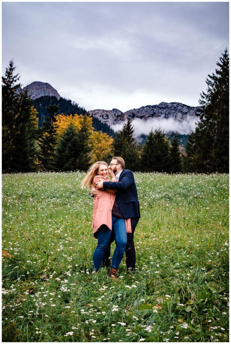 Verlobungsfotos Oesterreich Fotoshooting Paarshooting Leogang 27 - Verlobungsbilder in Österreich