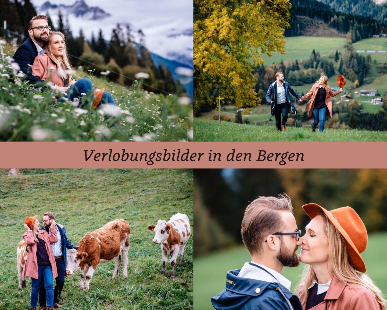 Verlobungshooting Paarshooting oesterreich hochzeitsfotograf - Verlobungsbilder in Österreich