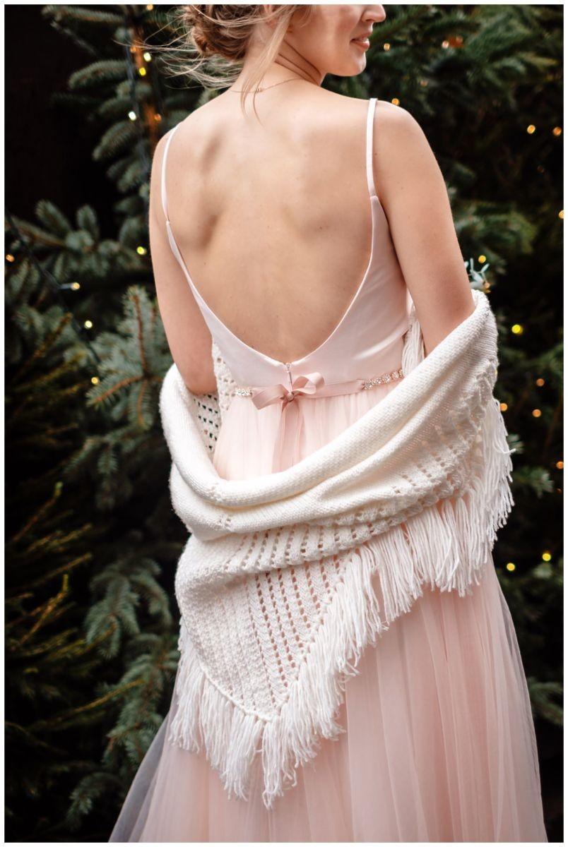 hochzeit standesamt koeln rathaus weihnachten fotograf 28 - Hochzeit zu Weihnachten im Standesamt Köln