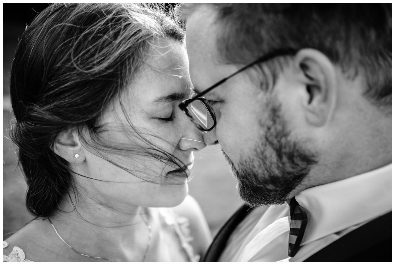 hochzeitsfoto eibsee zugspitze gamisch hochzeitsfotograf foto paarshooting 1 - Hochzeitsfotos am Eibsee