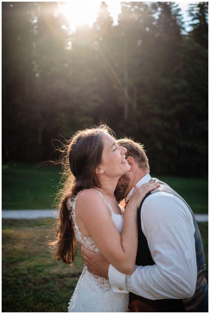 hochzeitsfoto eibsee zugspitze gamisch hochzeitsfotograf foto paarshooting 44 - Hochzeitsfotos am Eibsee