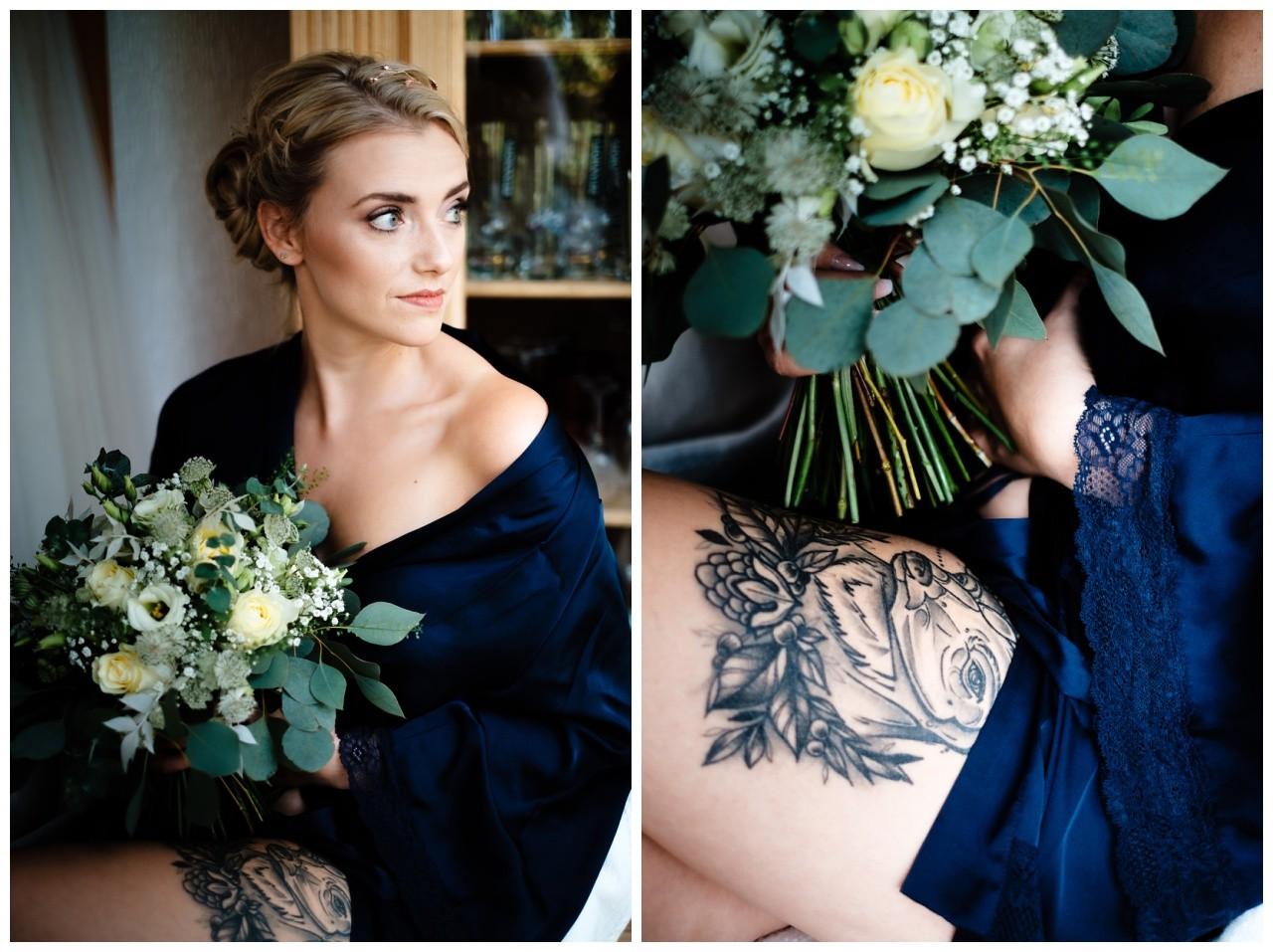 Gartenhochzeit hochzeit garten draussen fotograf corona hochzeitsfotograf 17 - DIY Hochzeit im Garten