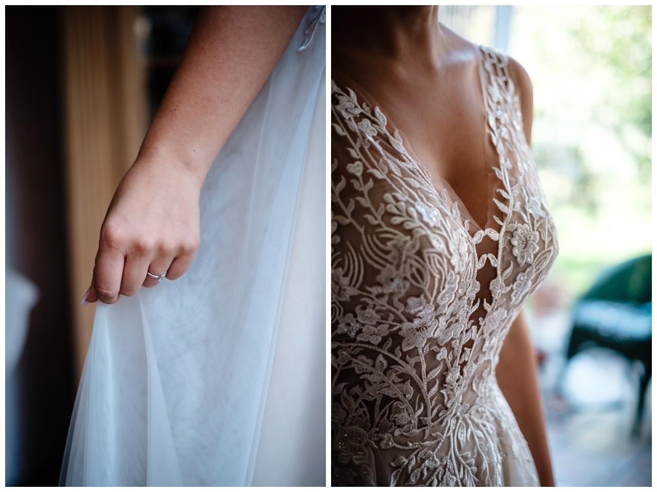 Gartenhochzeit hochzeit garten draussen fotograf corona hochzeitsfotograf 20 - DIY Hochzeit im Garten