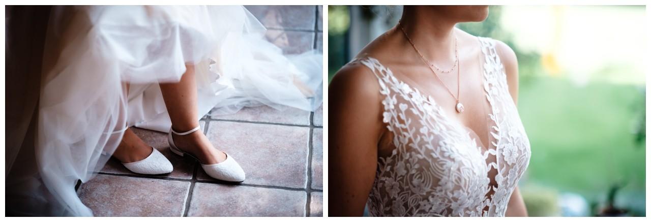Gartenhochzeit hochzeit garten draussen fotograf corona hochzeitsfotograf 22 - DIY Hochzeit im Garten