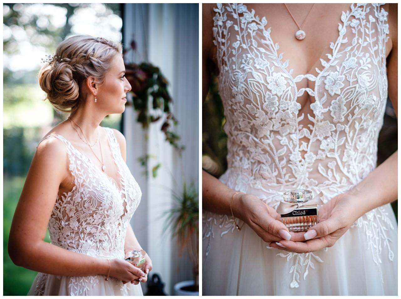 Gartenhochzeit hochzeit garten draussen fotograf corona hochzeitsfotograf 27 - DIY Hochzeit im Garten