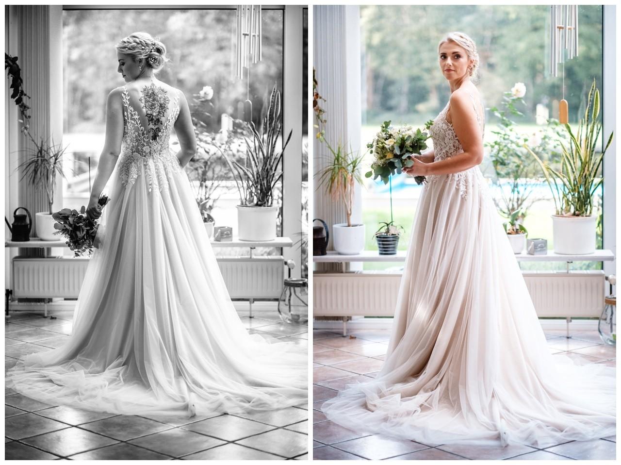 Gartenhochzeit hochzeit garten draussen fotograf corona hochzeitsfotograf 29 - DIY Hochzeit im Garten