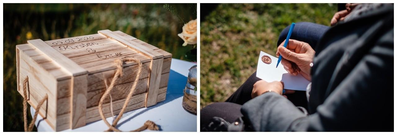 Gartenhochzeit hochzeit garten draussen fotograf corona hochzeitsfotograf 35 - DIY Hochzeit im Garten
