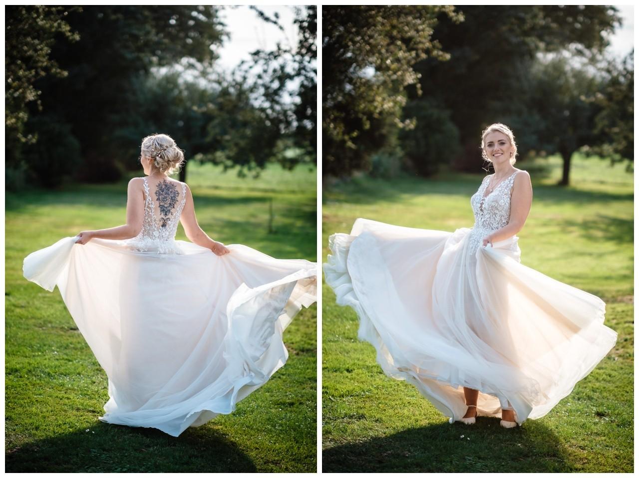Gartenhochzeit hochzeit garten draussen fotograf corona hochzeitsfotograf 45 - DIY Hochzeit im Garten