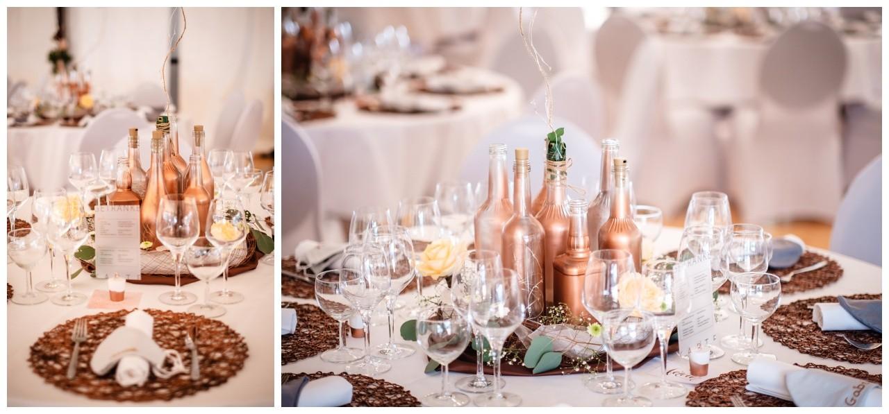 Gartenhochzeit hochzeit garten draussen fotograf corona hochzeitsfotograf 62 - DIY Hochzeit im Garten
