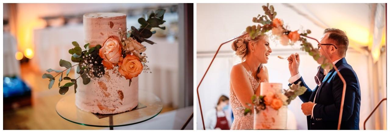 Gartenhochzeit hochzeit garten draussen fotograf corona hochzeitsfotograf 72 - DIY Hochzeit im Garten