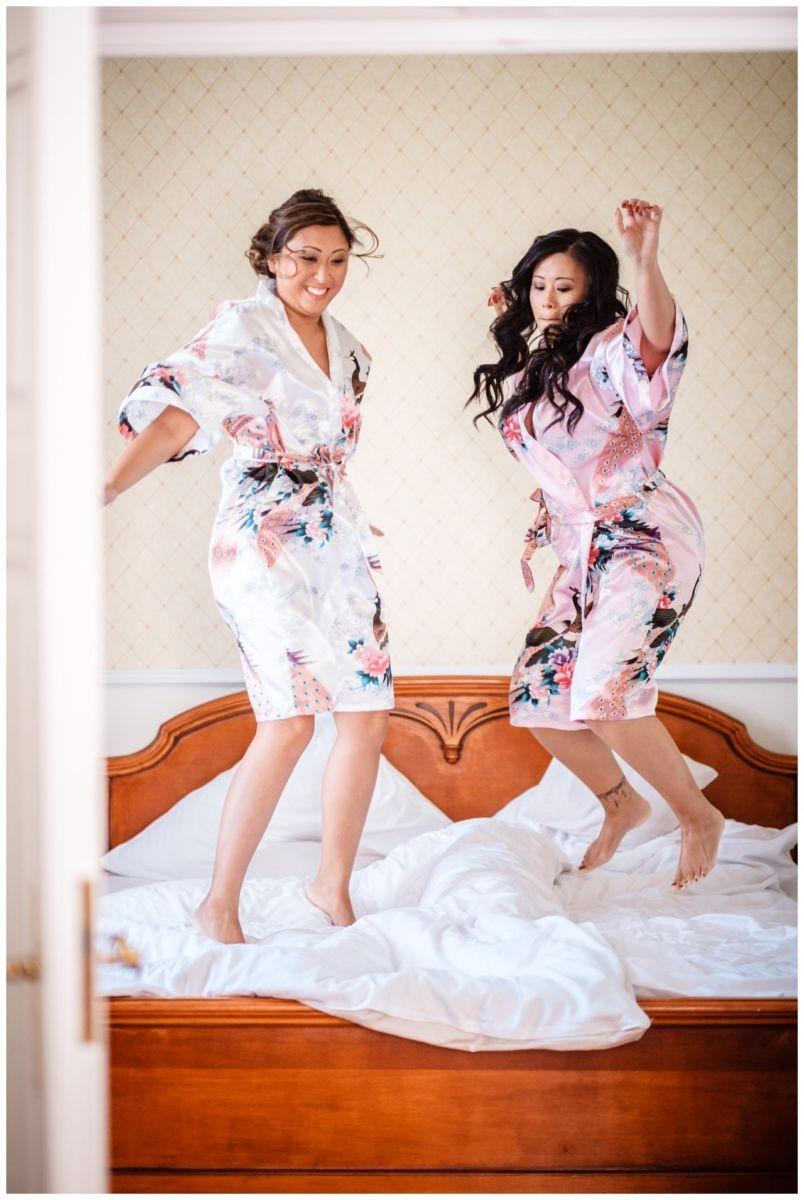 Hochzeit Schloss Herten Ruhrgebiet Hawaii Asiaten Hochzeitsfotograf heiraten 16 - Hawaii Hochzeit auf Schloss Herten