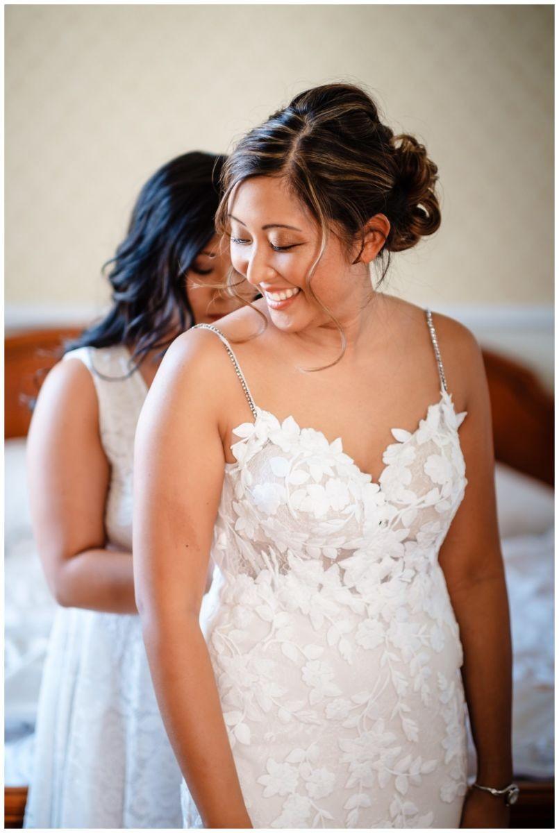 Hochzeit Schloss Herten Ruhrgebiet Hawaii Asiaten Hochzeitsfotograf heiraten 20 - Hawaii Hochzeit auf Schloss Herten