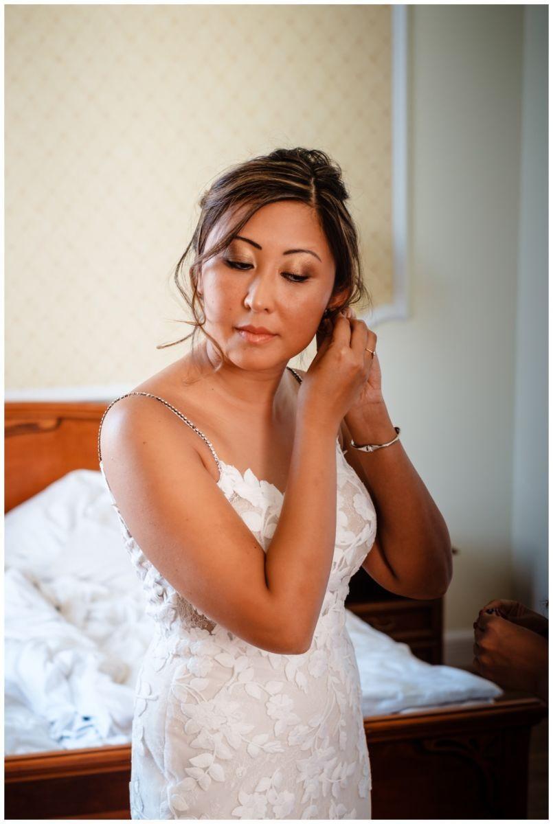 Hochzeit Schloss Herten Ruhrgebiet Hawaii Asiaten Hochzeitsfotograf heiraten 22 - Hawaii Hochzeit auf Schloss Herten
