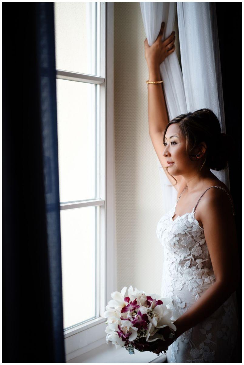 Hochzeit Schloss Herten Ruhrgebiet Hawaii Asiaten Hochzeitsfotograf heiraten 26 - Hawaii Hochzeit auf Schloss Herten