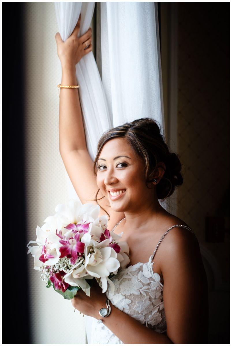 Hochzeit Schloss Herten Ruhrgebiet Hawaii Asiaten Hochzeitsfotograf heiraten 27 - Hawaii Hochzeit auf Schloss Herten