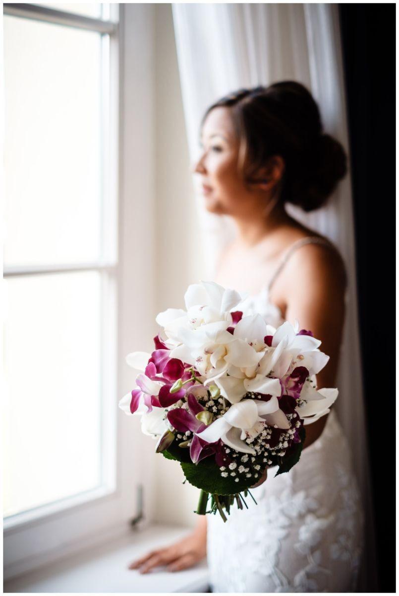 Hochzeit Schloss Herten Ruhrgebiet Hawaii Asiaten Hochzeitsfotograf heiraten 28 - Hawaii Hochzeit auf Schloss Herten