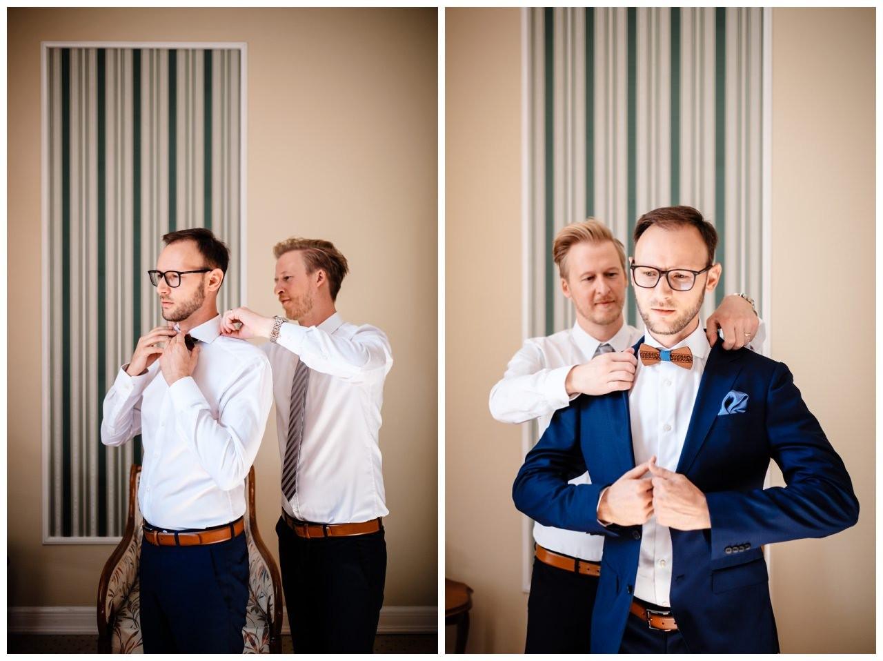 Hochzeit Schloss Herten Ruhrgebiet Hawaii Asiaten Hochzeitsfotograf heiraten 38 - Hawaii Hochzeit auf Schloss Herten