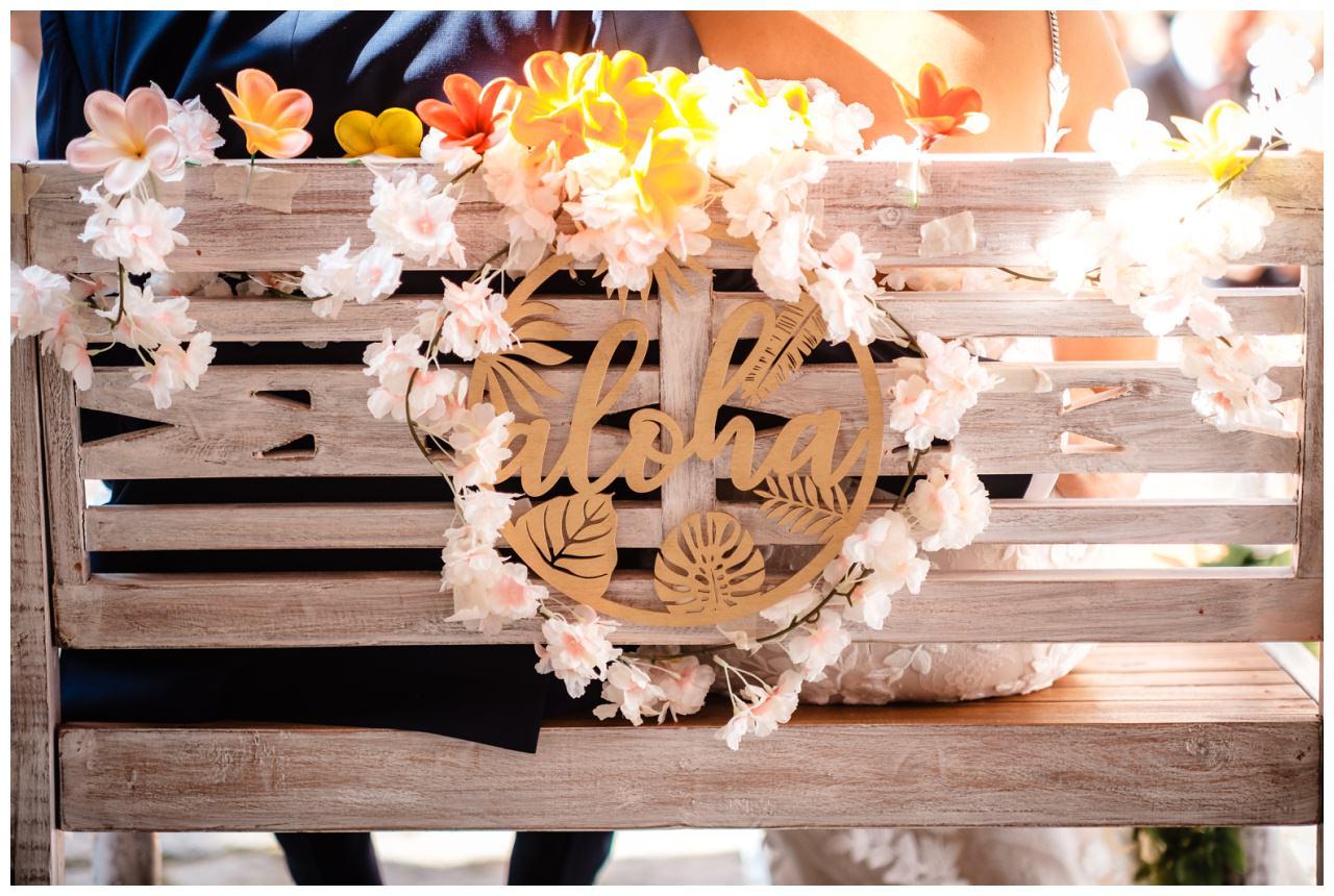 Hochzeit Schloss Herten Ruhrgebiet Hawaii Asiaten Hochzeitsfotograf heiraten 53 - Hawaii Hochzeit auf Schloss Herten