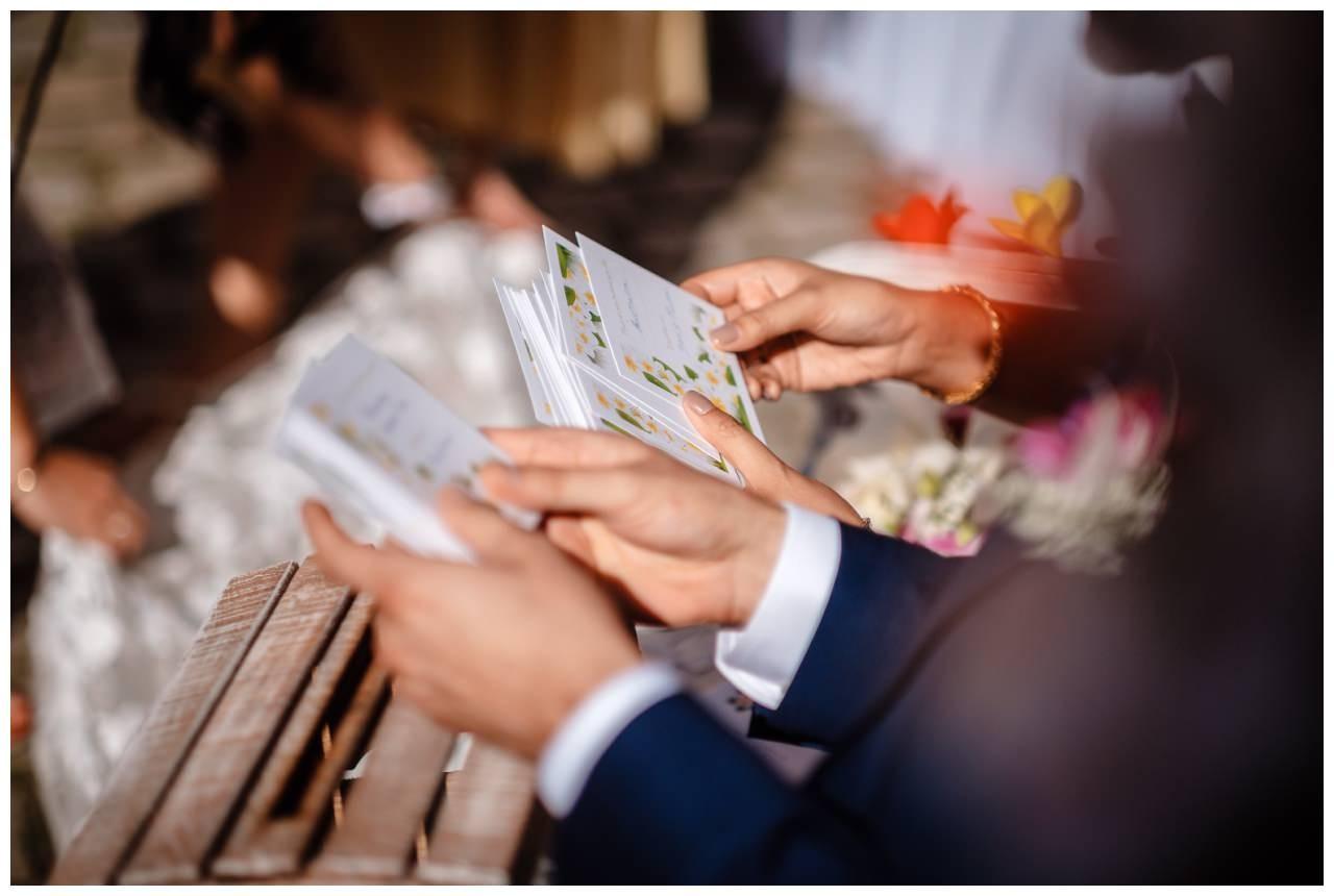 Hochzeit Schloss Herten Ruhrgebiet Hawaii Asiaten Hochzeitsfotograf heiraten 56 - Hawaii Hochzeit auf Schloss Herten