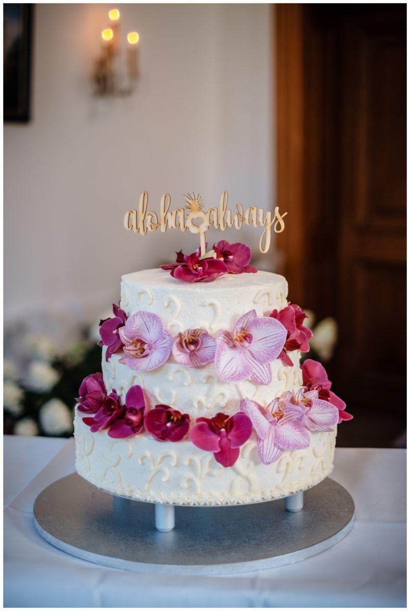 Hochzeit Schloss Herten Ruhrgebiet Hawaii Asiaten Hochzeitsfotograf heiraten 65 - Hawaii Hochzeit auf Schloss Herten