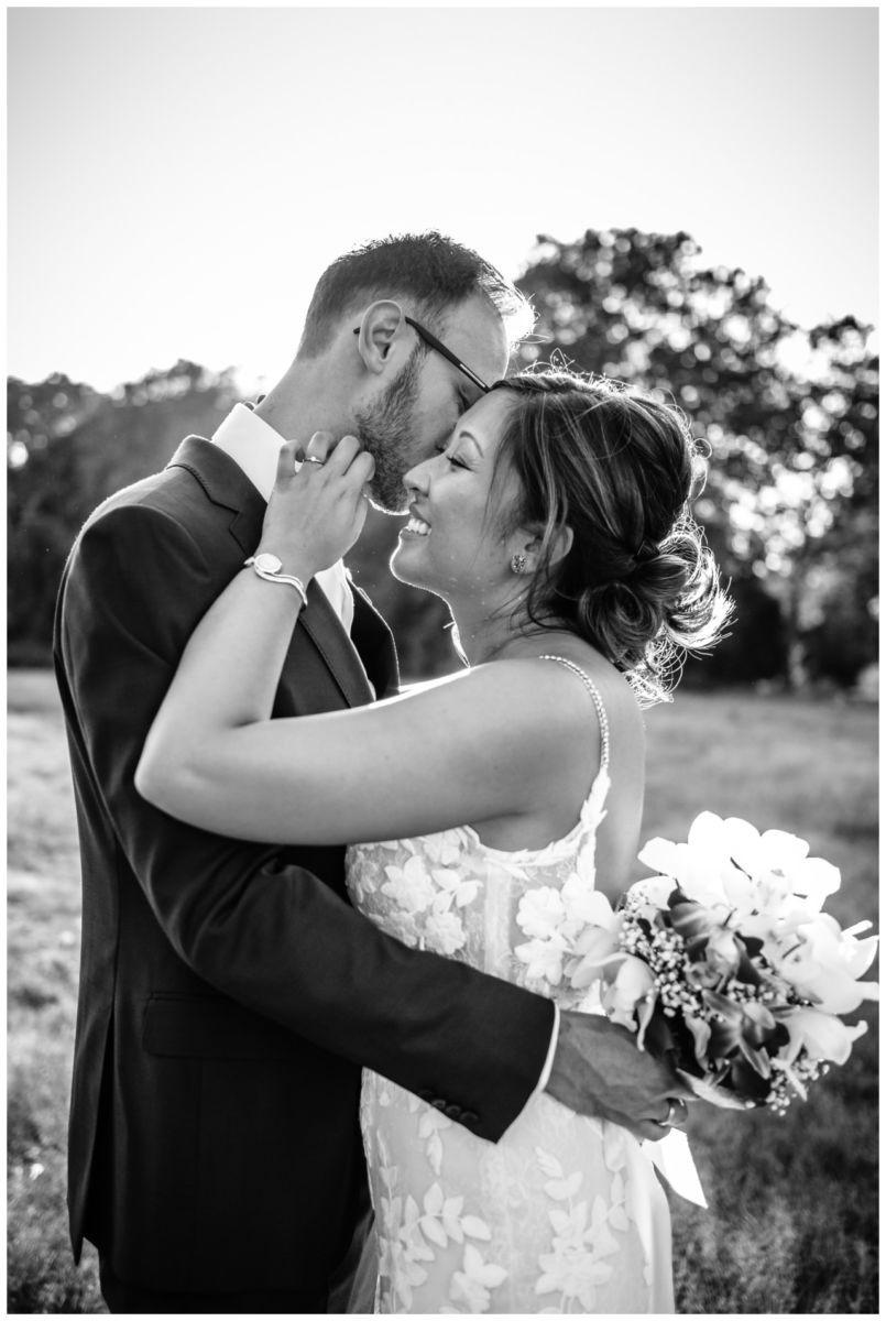 Hochzeit Schloss Herten Ruhrgebiet Hawaii Asiaten Hochzeitsfotograf heiraten 77 - Hawaii Hochzeit auf Schloss Herten