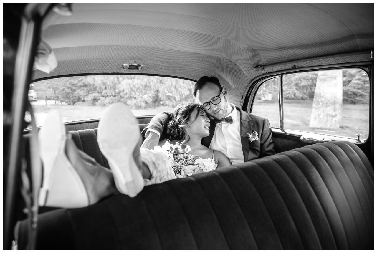 Hochzeit Schloss Herten Ruhrgebiet Hawaii Asiaten Hochzeitsfotograf heiraten 83 - Hawaii Hochzeit auf Schloss Herten
