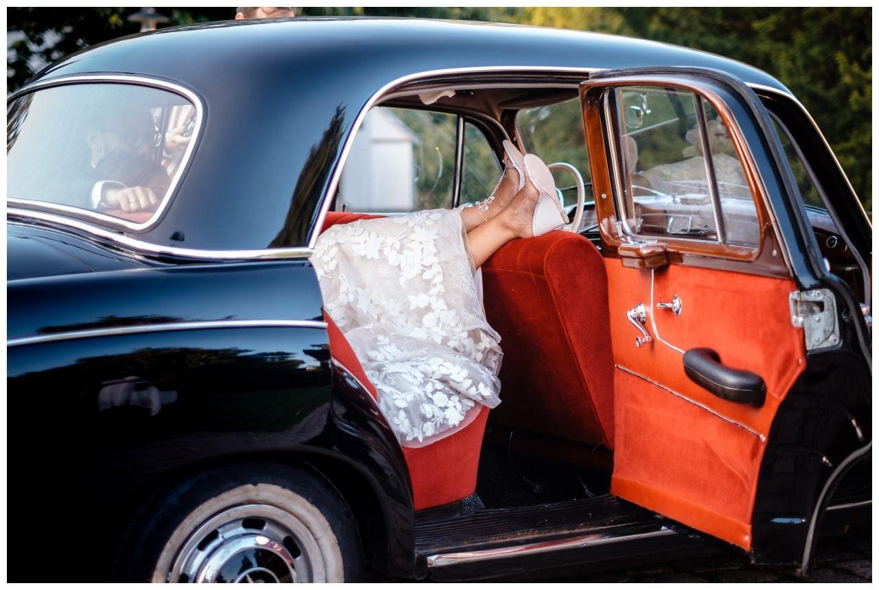 Hochzeit Schloss Herten Ruhrgebiet Hawaii Asiaten Hochzeitsfotograf heiraten 85 - Hawaii Hochzeit auf Schloss Herten