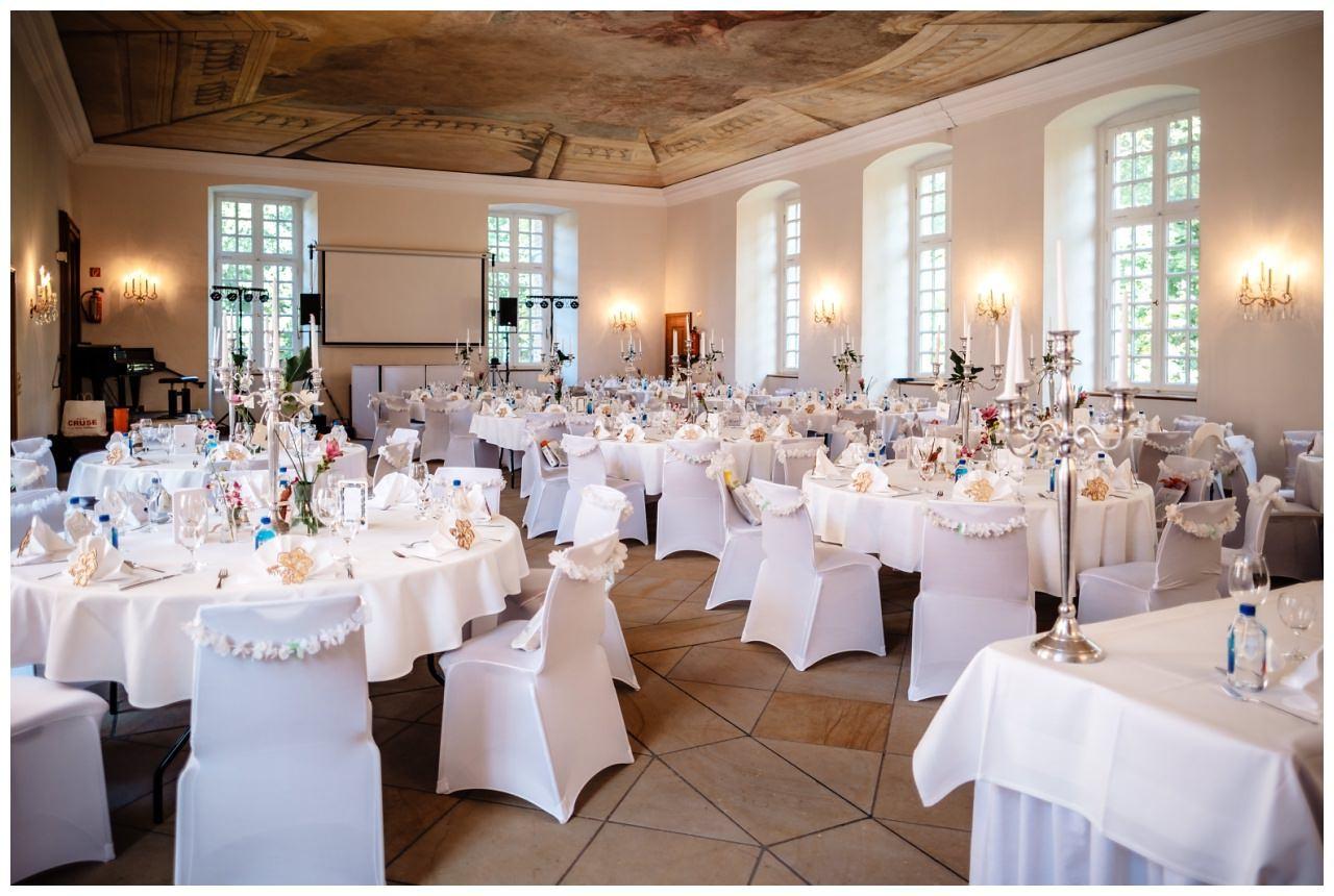 Hochzeit Schloss Herten Ruhrgebiet Hawaii Asiaten Hochzeitsfotograf heiraten 88 - Hawaii Hochzeit auf Schloss Herten