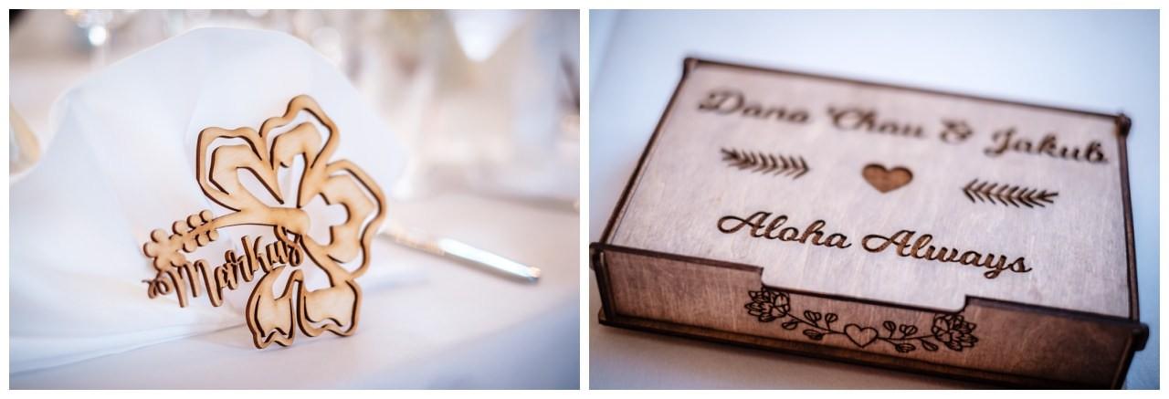 Hochzeit Schloss Herten Ruhrgebiet Hawaii Asiaten Hochzeitsfotograf heiraten 92 - Hawaii Hochzeit auf Schloss Herten
