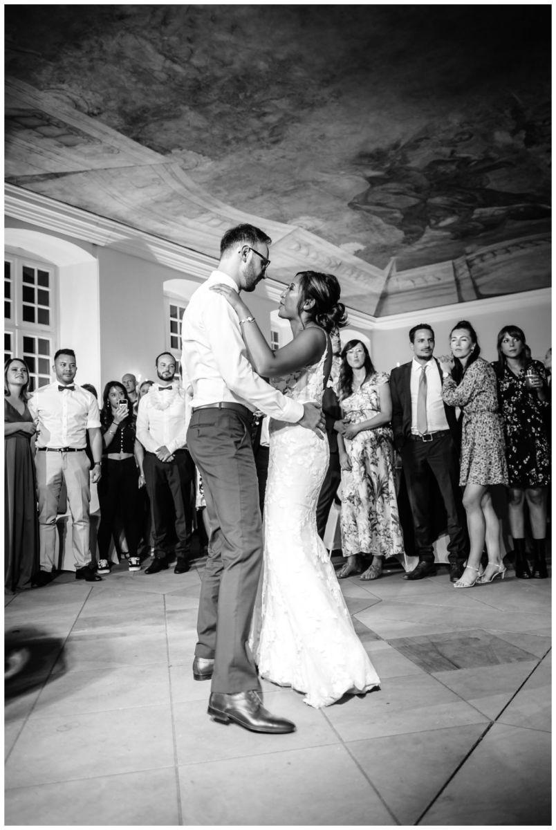 Hochzeit Schloss Herten Ruhrgebiet Hawaii Asiaten Hochzeitsfotograf heiraten 94 - Hawaii Hochzeit auf Schloss Herten