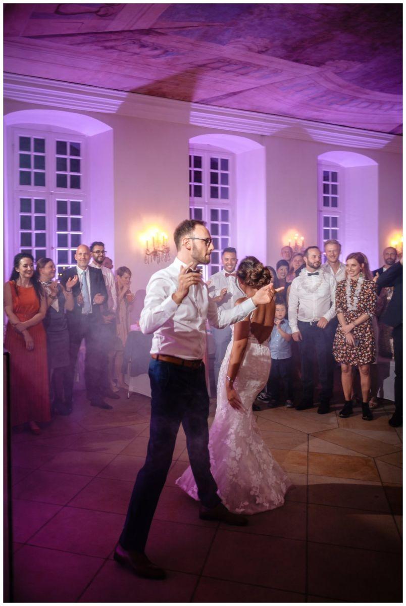 Hochzeit Schloss Herten Ruhrgebiet Hawaii Asiaten Hochzeitsfotograf heiraten 96 - Hawaii Hochzeit auf Schloss Herten